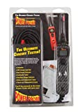 Power Probe III Clamshell - Carbon Fiber