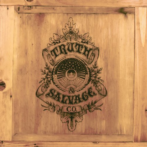 (Truth & Salvage Co.)