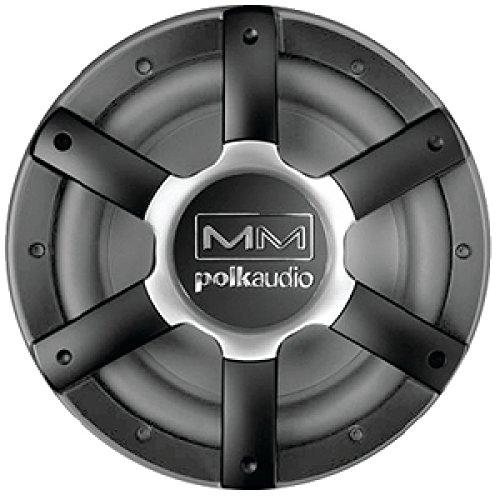 Polk Audio JENSEN GRILLE-10 INCH SUBWOOFER - MM10GUMSB