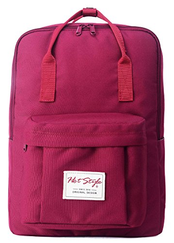 BESTIE Medium Backpack for