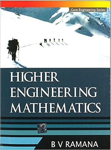 solution of b v raman mathematics
