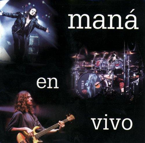 En Vivo (2CD) by Warner Bros.