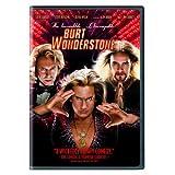 The Incredible Burt Wonderstone (Bilingual)