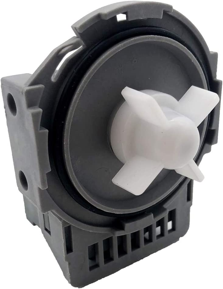Dishwasher Drain Pump Replacement for # DD31-00005A Fit for Samsung dishwasher Replaces DW0005A,AP4342621,DD81-01527A,1550731,PS4222308,DMT800RHW,DMT800RHS