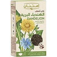 Imtenan Dandleion Leafs Loose Tea - 35 Gm