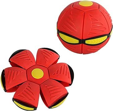 LDHY Toy Ball, Football, Toy Magic Ball, Fútbol Infantil ...