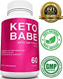 Cheap Keto Diet Pills for Women – Burns Fat, Increases Energy and Supports Focus. A Proprietary and Powerful Blend of Exogenous BHB Ketones