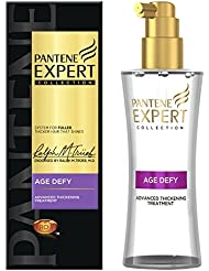 Pantene Pro-V Expert Collection AgeDefy Advanced Thickening...