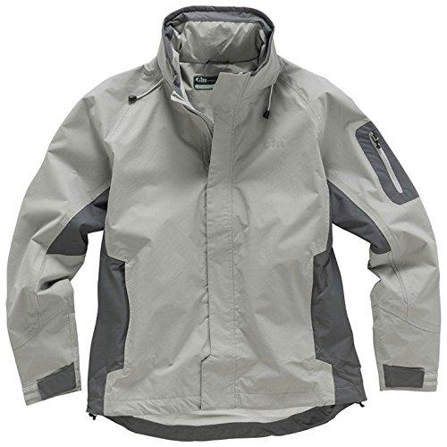 10 Inshore Lite Jacket - 1