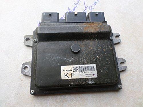 07 Nissan Sentra 2.0L Engine Computer Unit MEC90-060 C1 ECU ECM KF Module