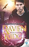 Raven Ridge (Witches of Sanctuary) (Volume 2)