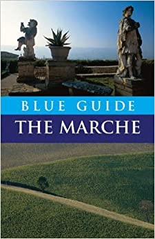 !TOP! Blue Guide The Marche (Blue Guides). mejor Friends YouTube BRUNCH Partners highly