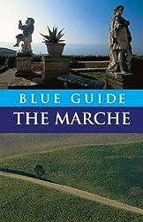Blue Guide The Marche (Blue Guides)