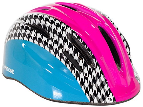 Capstone Youth Helmet, Hounds -