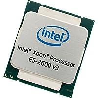 INTEL Xeon E5 2620v3 Tray