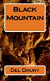 Black Mountain: Not Just Another Basketball Story