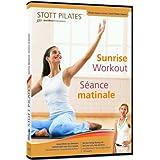 STOTT PILATES: Sunrise Workout