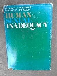 Human Sexual Inadequacy