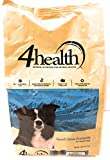 4health Tractor Supply Company, Small Bites Formula, Adult Dog Food, Dry, 5 lb. Bag