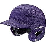 "Worth Crackle T-Ball Batting Helmet, 6 1/4"" - 6 7/8"""