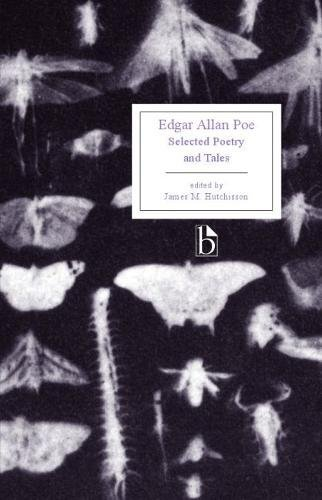 edgar allan poe poetry tales and selected essays Poe's poems must be read aloud to be completely savored and this volume would certainly provide hours of enjoyable family reading or listening best known for his scary tales, mystery and detective stories and imaginative fantasy stories, edgar allan poe was also a gifted poet he wrote more than.