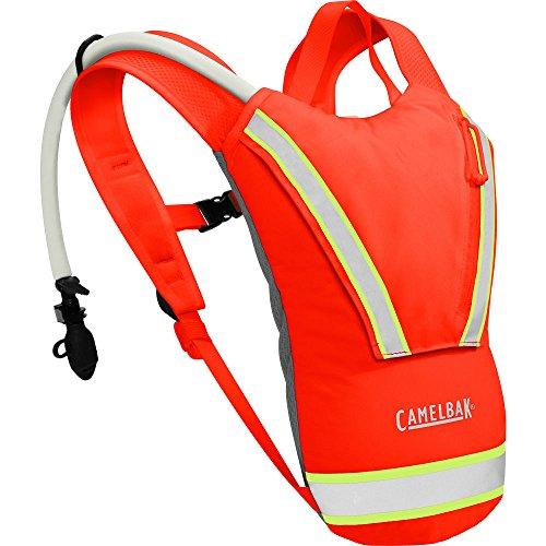 Camelbak Erwachsene Viz Antidote Hydration Backpack Orange DsblnIS