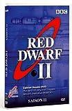 Red Dwarf : L'Int??grale saison 2 - Coffret 2 DVD