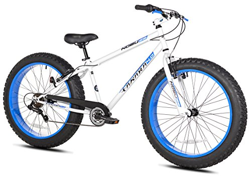 Buy fat tire bike