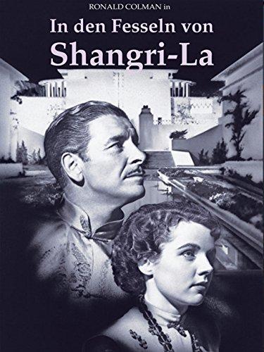 In den Fesseln von Shangri La Film