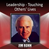 Leadership: Touching Others' Lives