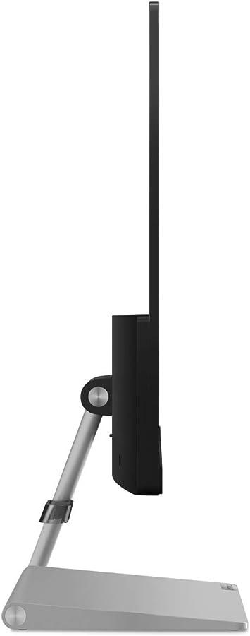 Lenovo Q24i-10 23.8