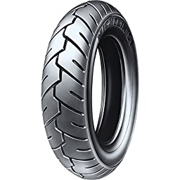 Michelin S1 Scooter Tire 07028