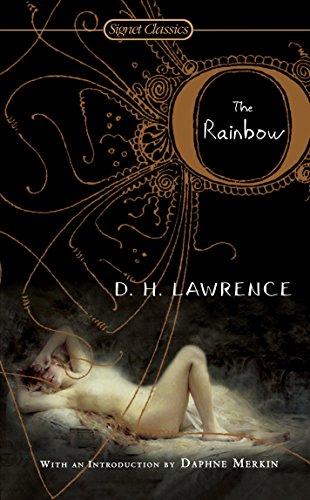 The Rainbow (Signet Classics)