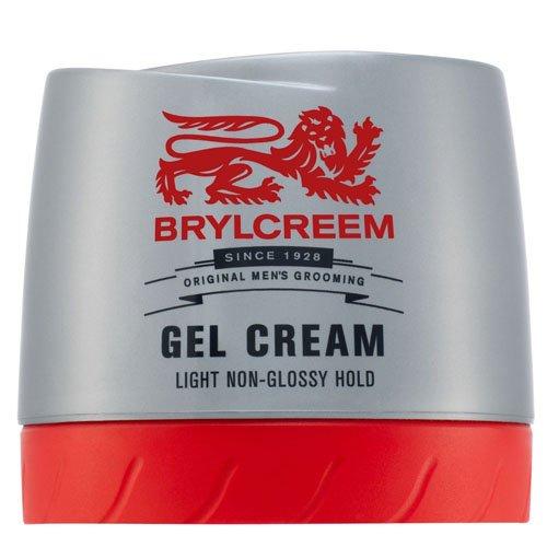 brylcreem-hair-gel-cream-150ml