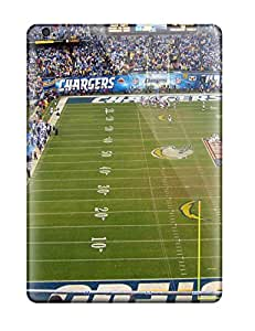 Michael paytosh's Shop stadium nflaniegohargers american football peopleports NFL Sports & Colleges newest iPad Air cases