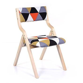 silla plegable Sillas clásicas Sillas clásicas modernas ...