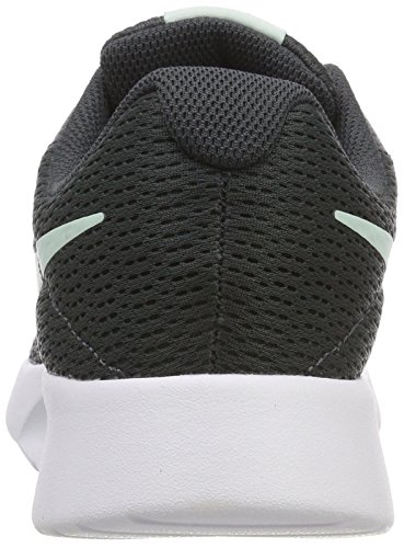 Tanjun Femme De Nike Chaussures anthracite Noir Gymnastique igloo white 006 aIx6wAq6