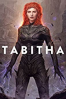 Tabitha Trilogy Book 1 ebook