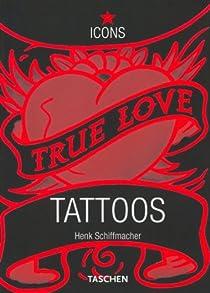 Tattoos par Schiffmacher