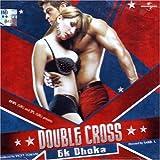 Double cross ek dhokha