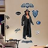 Fathead 15-15179 Wall Decal, Undertaker Fathead