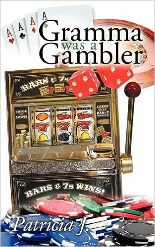 "Examples of ""gambler"""