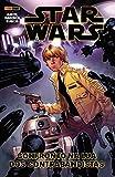 Star Wars. Confronto na Lua dos Contrabandistas