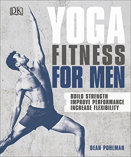 58 Best Men S Health Books Of All Time Bookauthority