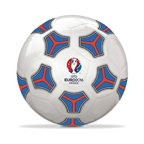 Balon 230mm uefa euro 2016: Amazon.es: Juguetes y juegos