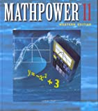 MATHPOWER  11  Western Edition