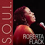 S.O.U.L: Roberta Flack