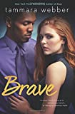 Brave (Contours of the Heart)