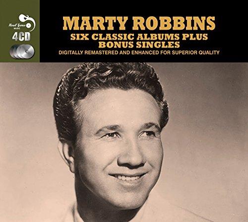MARTY ROBBINS - Gunfighter Ballads and Trail Songs  More Gunfighter Ballads - Zortam Music