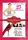 27 Dresses / Devil Wears Prada by 20th Century Fox